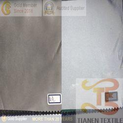 Новый продукт отражает структуру печати для использования вне помещений одежда куртки