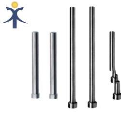 高品質の物質的な高速度鋼HSS Pin穿孔器セット