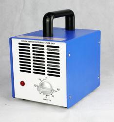 generador de ozono multifunción/Coche el removedor de olores Ozonator /Ionizador de aire