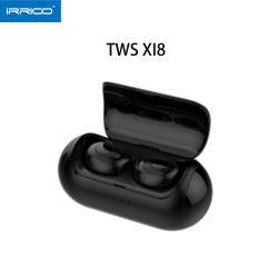 إقران مكبرات الصوت اللاسلكية Irrico TWS طراز TWS Xi8
