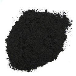 Colorantes dispersos por el color negro de fibra química, Fibra de poliéster. La pintura de tinta de colorantes, tintes, colorantes de papel, textil, cuero COLORANTES COLORANTES