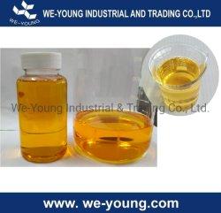O herbicida fluroxipir 200g/L CE
