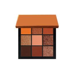 Maquillage beauté Shimmer Matte Don Eye Shadow 2019
