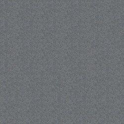 Donkere Grijze Dikte 20mm Tegels van de Vloer van de Tegel van het Graniet de Homogene