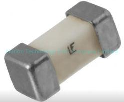 Littlefuse IC cartouche fusible céramique 0451015 de composants électroniques. Lmr