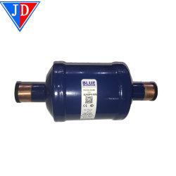 Blr/Ek-053s Filtro de la tubería de refrigeración de pelo