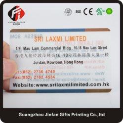 De alta calidad de mejor venta Rasque la tarjeta de prepago de teléfono de contacto de China