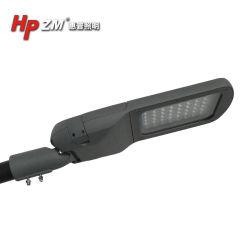 LED-Straßenlaterne-FCC-Cer CB RoHS zugelassene Straßen-Beleuchtung