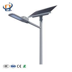 새로운 20W LED 가로등 개조 제품 도시 공중 점화
