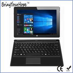 Корпорация Intel N3350 Windows 10 планшетный ПК 4 ГБ 64GB с клавиатурой (XH-TP-003)