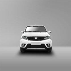 Kingstar M50 7-8 lugares 1,5L Gasolina Van
