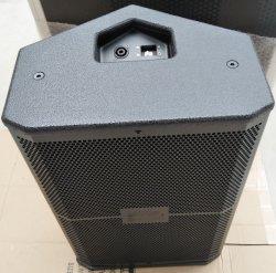 직업적인 사운드 시스템 직업적인 단계 모니터 Srx712m
