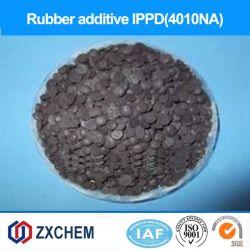 Antioxydant en caoutchouc (IPPD 4010NA) ; no CAS : 101-72-4