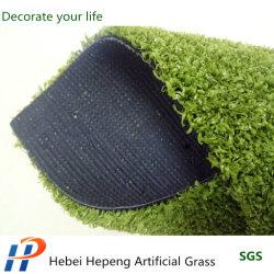 3/16 Duim 10mm Gras van het Gras van het Golf het Speciale Kunstmatige