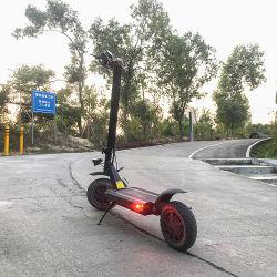 Commerce de gros meilleur 3600W Kick Scooter électrique, de la mobilité électrique scooter