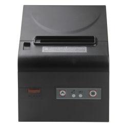 stampante termica della ricevuta della cucina di posizione della taglierina dell'automobile di 80mm