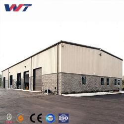 На заводе прямой продажи высокого качества и высокой стены безопасности защиты знаменитого здания с черной металлургии
