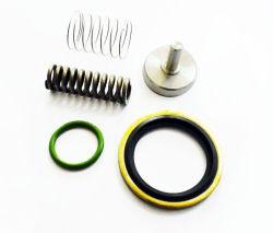 Installationssatz-Luftverdichter-Teil des Schrauben-Kompressor-minimales Druckventil-MPV