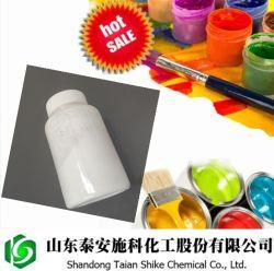 금홍석 이산화티탄 R6618 코팅 안료