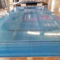 5052/5082/5083 di piatto trafilato a freddo laminato a caldo dell'alluminio del piatto della lega di alluminio H112/H22/H24/H32