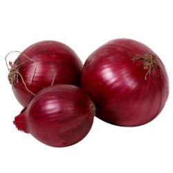 新しく優秀な等級の野菜最もよい価格の赤タマネギ