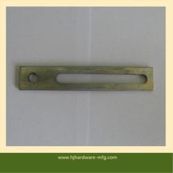 OEM personalizar la precisión de piezas de estampación metálica de automóvil/Electrónica/Electrodomésticos