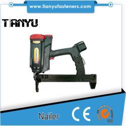 Лак для ногтей газового пистолета для конкретных ногтей FC115 P700