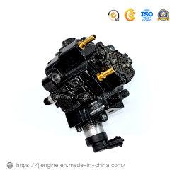 4990601 Selbstersatzteil-Kraftstoffeinspritzung-Typ Kraftstoffpumpe Isf2.8