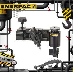 Gli strumenti meccanici della flangia del tubo per Enerpac parte (FF-120)
