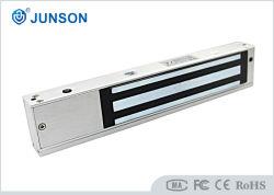 280kg serrure magnétique pour le système de contrôle d'accès avec LED (JS-280SG)
