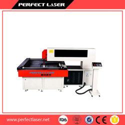 China-heiße Verkauf Dieboard Laser-Scherblock-Größe mit preiswertem Preis für Verkauf