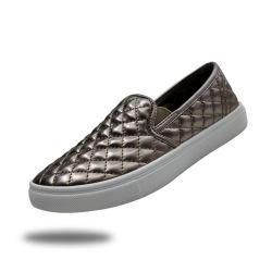 Повседневная обувь детей девочек 2020 Новейший пользовательский малыша кожаную обувь обувь для детей полотенного транспортера