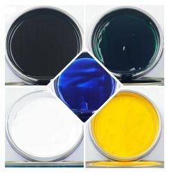 [هيغقوليتي] أكريليكيّ ذاتيّ اندفاع دهانة سيارة دهانة [هس] [1ك] [بسكت] [غ122] اللون الأزرق أخيرة مع صفاء لون عال