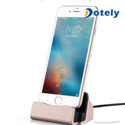 Зарядной станции подставка для синхронизации станции для iPhone