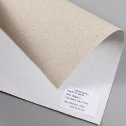 綿キャンバスポリエステル生地の製造業者