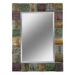 مرآة الرؤية الخلفية / المرايا على الحائط للمنزل بحجم 3 مم - 8 مم الديكور الداخلى