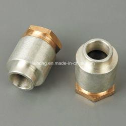 Marineteil-Metallanfüllender Kasten-Kabelmuffen-harte Waren