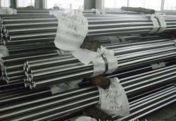 Barre d'acier du moule de qualité supérieure SKD11 meurent les barres rondes en acier