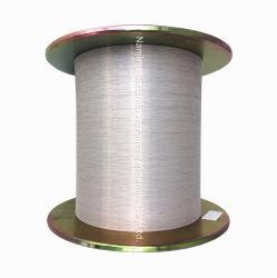 Cable de Diamante de 0,08 mm para cortar en rodajas de silicio (60 um)