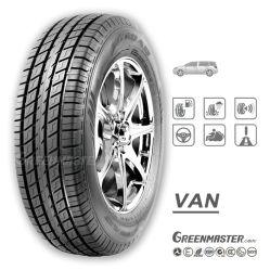 Commerce de gros de pneus, roues, PCR pneu 205/65R15 215/60R16 225/60R16
