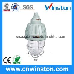 Explosieveilige lampen voor binnen-olielamp (BAD61-A)