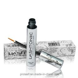 По мере роста для бровей Eyelash продукт Заводские Lashtoniic Eyelash-Eyebrow роста жидкости