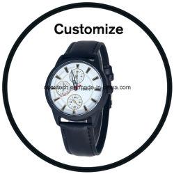 عالة علامة تجاريّة إشارة [وريستوتش] بيع بالجملة آليّة رياضات [ديجتل] ساعة