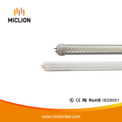 10W T10 de l'éclairage du tube avec la CE
