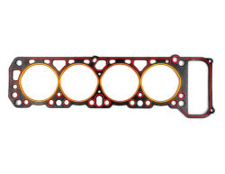 Piezas de maquinaria, la junta de culata para Nissan Datsun 160 J