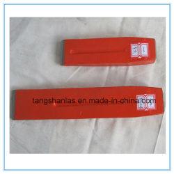 Schmiedehammer-gute Qualität, die Schmiedehammer-Kopf bewirtschaftet