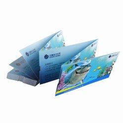 Различные размеры цвета билеты в Аквариум/Парковка/парк развлечений