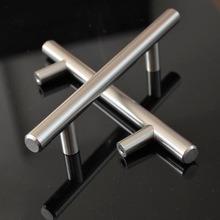 熱い販売のステンレス鋼のハードウェアの家具のドアハンドルのアクセサリ