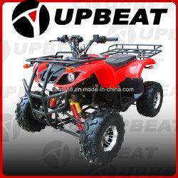 Upbeat 150cc ATV 200cc VTT Quad 250cc