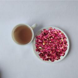 Life Worth Getrocknete Rose Kamille Flower Tea